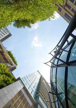bureau veritas green building and energy efficiency consultancy